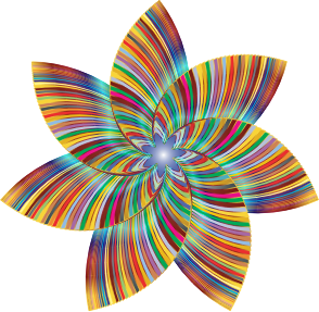 https://openclipart.org/image/300px/svg_to_png/234803/Colorful-Flower-Line-Art.png
