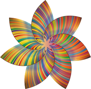 https://openclipart.org/image/300px/svg_to_png/234804/Colorful-Flower-Line-Art-2.png