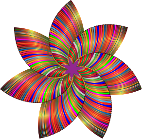 https://openclipart.org/image/300px/svg_to_png/234805/Colorful-Flower-Line-Art-3.png