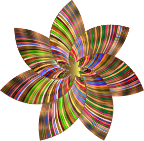 https://openclipart.org/image/300px/svg_to_png/234806/Colorful-Flower-Line-Art-4.png