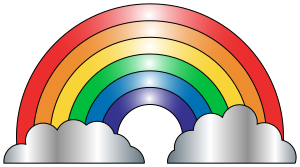 https://openclipart.org/image/300px/svg_to_png/234808/Colorful-Rainbow.png