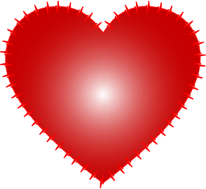 https://openclipart.org/image/300px/svg_to_png/234844/Heart-EKG-Rhythm-Red.png