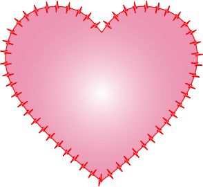 https://openclipart.org/image/300px/svg_to_png/234845/Heart-EKG-Rhythm-Pink.png