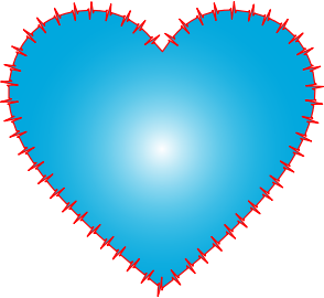 https://openclipart.org/image/300px/svg_to_png/234846/Heart-EKG-Rhythm-Cyan.png