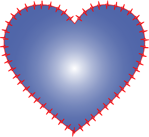 https://openclipart.org/image/300px/svg_to_png/234847/Heart-EKG-Rhythm-Purple.png