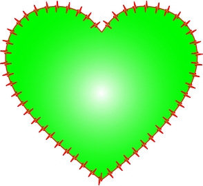 https://openclipart.org/image/300px/svg_to_png/234848/Heart-EKG-Rhythm-Green.png