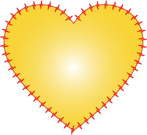 https://openclipart.org/image/300px/svg_to_png/234849/Heart-EKG-Rhythm-Yellow.png