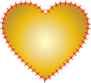 https://openclipart.org/image/300px/svg_to_png/234850/Heart-EKG-Rhythm-Gold.png