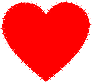 https://openclipart.org/image/300px/svg_to_png/234851/Heart-EKG-Rhythm-Inner.png