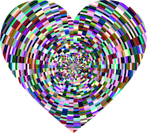 https://openclipart.org/image/300px/svg_to_png/234852/Vortex-Heart.png