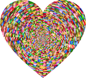 https://openclipart.org/image/300px/svg_to_png/234853/Vortex-Heart-2.png