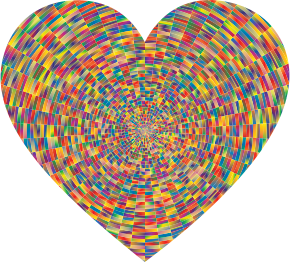 https://openclipart.org/image/300px/svg_to_png/234854/Vortex-Heart-3.png