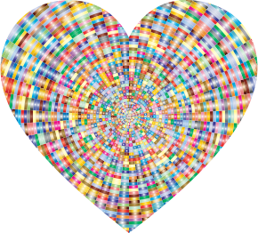 https://openclipart.org/image/300px/svg_to_png/234855/Vortex-Heart-4.png