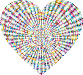 https://openclipart.org/image/300px/svg_to_png/234856/Vortex-Heart-4-Variation-2.png
