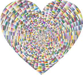 https://openclipart.org/image/300px/svg_to_png/234857/Vortex-Heart-5.png