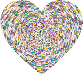 https://openclipart.org/image/300px/svg_to_png/234858/Vortex-Heart-5-Variation-2.png