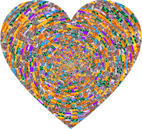 https://openclipart.org/image/300px/svg_to_png/234859/Vortex-Heart-6.png