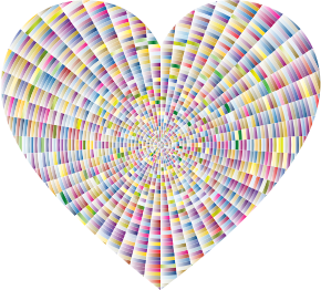 https://openclipart.org/image/300px/svg_to_png/234860/Vortex-Heart-7.png