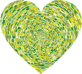 https://openclipart.org/image/300px/svg_to_png/234861/Vortex-Heart-8.png