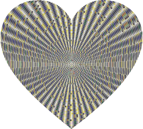 https://openclipart.org/image/300px/svg_to_png/234862/Vortex-Heart-9.png
