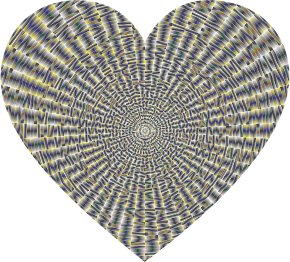 https://openclipart.org/image/300px/svg_to_png/234863/Vortex-Heart-9-Variation-2.png
