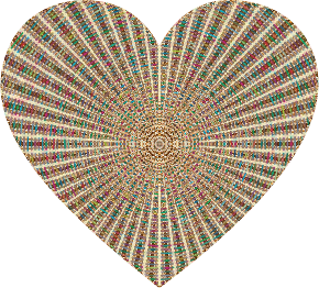 https://openclipart.org/image/300px/svg_to_png/234864/Vortex-Heart-9-Variation-3.png