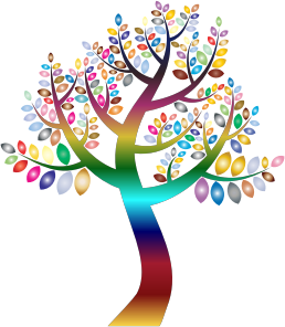 https://openclipart.org/image/300px/svg_to_png/234868/Simple-Prismatic-Tree-3-Variation-2.png