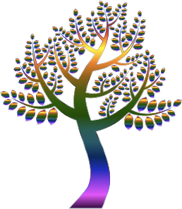 https://openclipart.org/image/300px/svg_to_png/234871/Simple-Prismatic-Tree-5-Without-Background.png