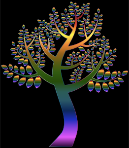 https://openclipart.org/image/300px/svg_to_png/234872/Simple-Prismatic-Tree-5-Variation-2.png