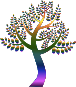 https://openclipart.org/image/300px/svg_to_png/234873/Simple-Prismatic-Tree-5-Variation-2-Without-Background.png