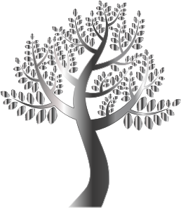 https://openclipart.org/image/300px/svg_to_png/234875/Simple-Prismatic-Tree-6-Without-Background.png