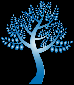 https://openclipart.org/image/300px/svg_to_png/234880/Simple-Prismatic-Tree-9.png
