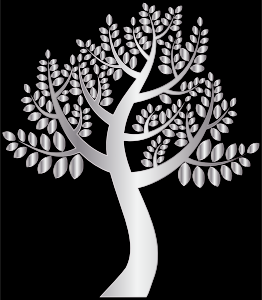https://openclipart.org/image/300px/svg_to_png/234882/Simple-Silver-Tree.png