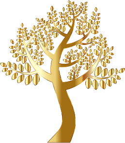 https://openclipart.org/image/300px/svg_to_png/234885/Simple-Gold-Tree-Without-Background.png