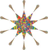 https://openclipart.org/image/300px/svg_to_png/234886/Star-Art.png