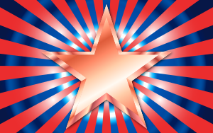 https://openclipart.org/image/300px/svg_to_png/234888/Bronze-Starburst.png