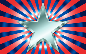 https://openclipart.org/image/300px/svg_to_png/234889/Silver-Starburst.png