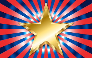https://openclipart.org/image/300px/svg_to_png/234890/Gold-Starburst.png