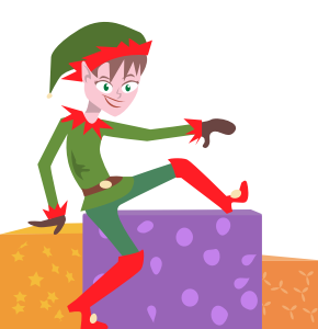 https://openclipart.org/image/300px/svg_to_png/234893/chrismas-elf.png