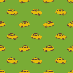 https://openclipart.org/image/300px/svg_to_png/234898/fiat-yellow-seamless-pattern.png