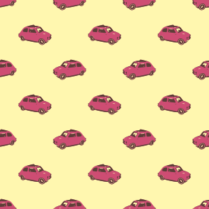 https://openclipart.org/image/300px/svg_to_png/234899/fiat-pink-seamless-pattern.png