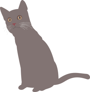 https://openclipart.org/image/300px/svg_to_png/234903/Courious-cat-by-Rones.png