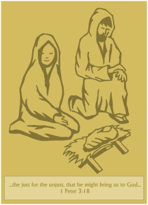 https://openclipart.org/image/300px/svg_to_png/234907/nativity_3b.png