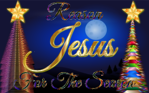https://openclipart.org/image/300px/svg_to_png/234912/Jesus-Reason-For-The-Season-Enhanced-2.png