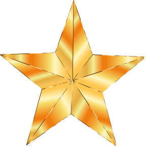https://openclipart.org/image/300px/svg_to_png/234915/Golden-Star.png