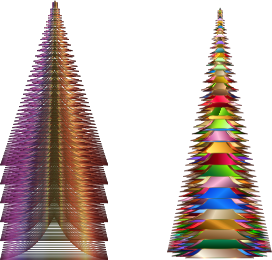 https://openclipart.org/image/300px/svg_to_png/234916/Prismatic-Christmas-Trees.png