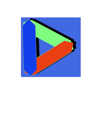 https://openclipart.org/image/300px/svg_to_png/234919/triangle.png