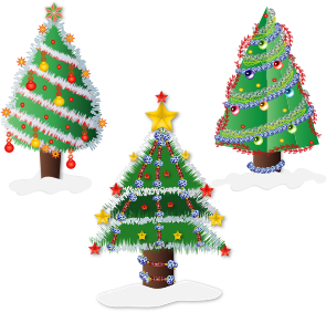 https://openclipart.org/image/300px/svg_to_png/234927/CHRISTMAS-GIFT-SET-2---TREES.png