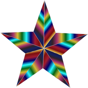 https://openclipart.org/image/300px/svg_to_png/234972/Prismatic-Star-3.png
