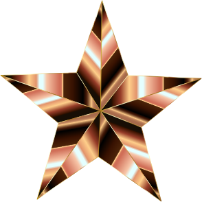 https://openclipart.org/image/300px/svg_to_png/234973/Prismatic-Star-4.png